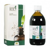 Elisir Bella Snella Lifestyle Diet Mességué - 500 ml