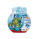 Caramelle Gommose Vibovit Aqua