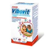 Complesso Multivitaminico + Ferro Vibovit Junior - 30 compresse