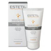 Estetil Scrub Peeling Viso - 50 ml