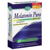 Esi Melatonin Pura Retard - 90 microtavolette