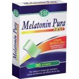 Melatonin Pura Fast Esi - 30 strips