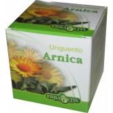 Arnica Unguento 50 ml