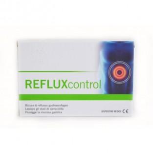 Reflux Control Linea Farmacia - 24 compresse