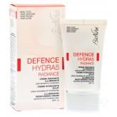 Crema idratante ricca Bionike Defence Hydra 5 Radiance - 40 ml