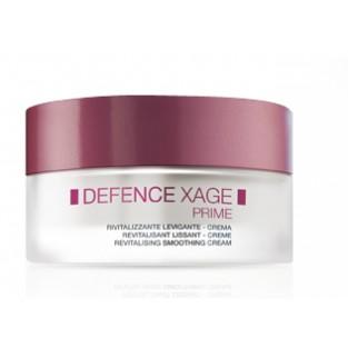 Crema rivitalizzante BioNike Defence Xage - 50 ml