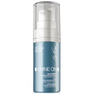 Shine On Long Lasting Color Bionike - 30 ml