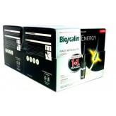 Bioscalin Energy Fiale Anticaduta 1 + 1 Omaggio