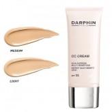 CC Cream Medium Darphin - 30 ml