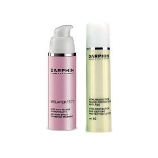 Kit Beauty Secret Protezione Anti-macchie Darphin