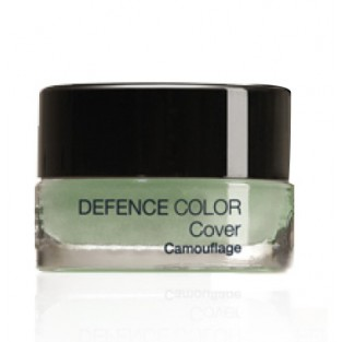 Bionike Defence Color Cover Correttore per Discromie - Verde