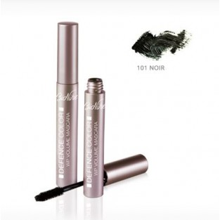 Bionike Defence Color Mascara Waterproof - 01 Nero