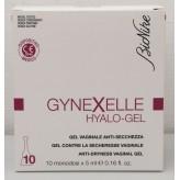 Gynexelle Hyalo-Gel Bionike