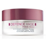 Bionike Defence Xage Prime Rich Balsamo - 50 ml