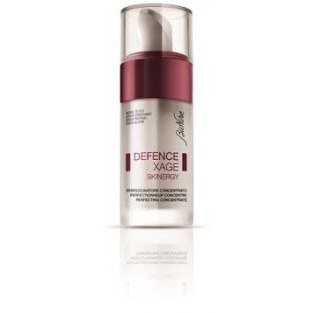 Skinenergy Defence Xage Bionike - 30 ml