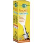 Rino spray con propoli Propolaid Esi - 20 ml