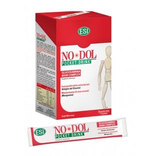 No Dol Esi- 16 Pocket Drink