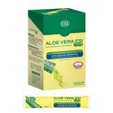 Aloe Vera Massima Forza Esi - 24 Pocket Drink