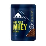 Multipower 100% Pure Whey Protein Cacao - 450 g