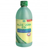 Aloe Vera Succo Colon cleanse Esi - 1000 ml