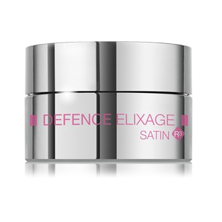 Bionike Defence Elixage Satin Crema Rigenerante