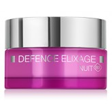 Bionike Defence Elixage Nuit Trattamento Notte Intensivo