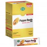 Esi Pappa Reale 1000 - 16 Pocket Drink