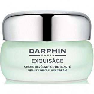 Crema Rivelatrice di Bellezza Exquisage Darphin