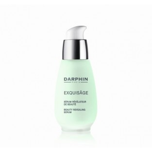 Siero Rivelatore di Bellezza Exquisage Darphin - 30 ml
