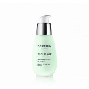 Siero Rivelatore di Bellezza Exquisage Darphin - 30 ml