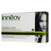 Inneov Densilogy - 60 capsule