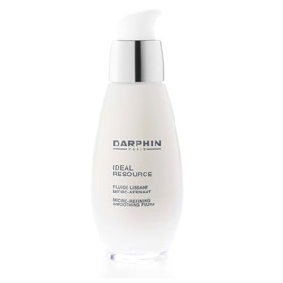 Darphin Fluido Levigante Micro-definizione Ideal Resource