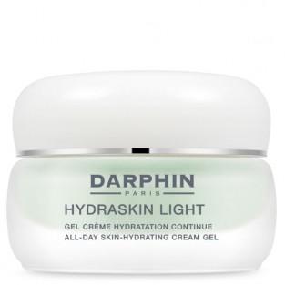 Hydraskin Light Darphin - 50 ml