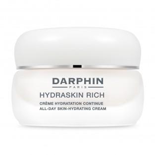 Hydraskin Rich Darphin - 50 ml