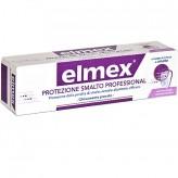 Dentifricio Protezione Smalto Professional Elmex - 75 ml