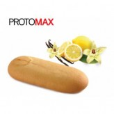 Snack Protomax Ciao Carb al Limone