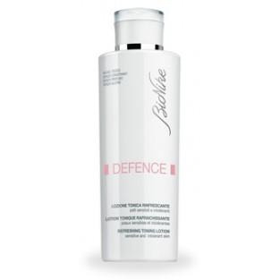 Lozione Tonica Rinfrescante Bionike Defence - 200 ml