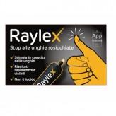 Raylex Penna per unghie