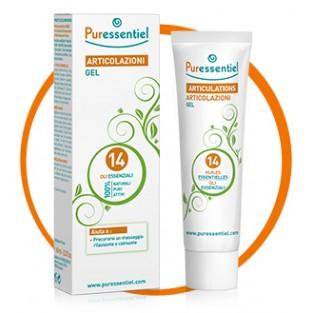 Puressentiel Gel Articolazioni - 60 ml