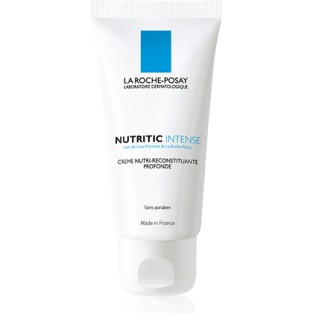 La Roche Posay Nutritic - 50 ml