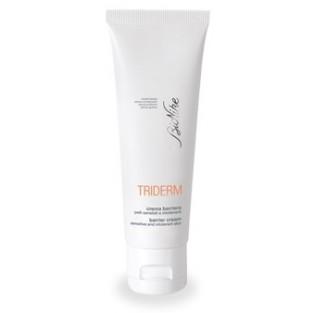 Crema barriera Triderm 5 Bionike - 50 ml