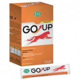 Esi Go Up - 16 Pocket Drink