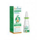 Spray Nasale Ipertonico Respirazione Puressentiel