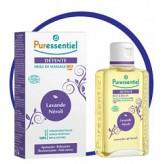 Puressentiel Olio per Massaggio Bio Relax