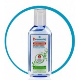 Puressentiel Gel Purificante Mani - 80 ml