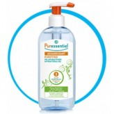 Puressentiel Gel Purificante Mani - 250 ml