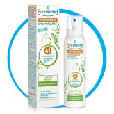 Spray Purificante Puressentiel