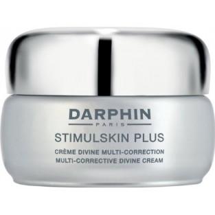 Darphin Stimulskin Plus Crema Multicorrettiva Divine Rich