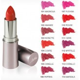 Rossetto Bionike Defence Color LipVelvet - 113 Corallo