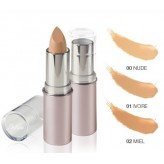 Bionike Defence Color Correttore Stick Anti-blemish - 00 Nude